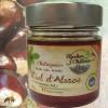 Honig Chataignier von Frankreich
