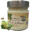 Honig-Kalk von Frankreich
