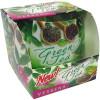Duftkerze Green Tea Verbena
