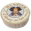Dekorative Magnet Munster Alsace
