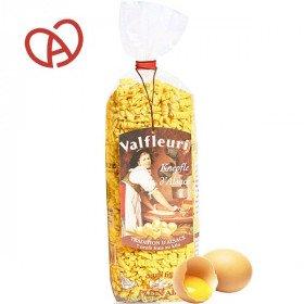 Knepfle d'Alsace à l'Ancienne ValFleuri