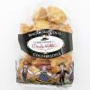 Macarons Coco (CocosBredele) de l'Oncle Hansi