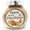 Épices d'Alsace spécial Pain d'Épice