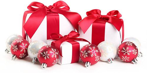 Bietet ein Elsässer Geschenk!