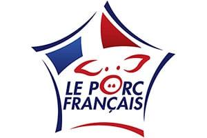 La Viande utilisée pour fabriquer ce produit est d'origne France !