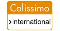 Colissimo Europe (Remise contre signature)