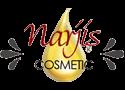 Cosmétique Naturelle Narjis en Coffrets d'Entreprise